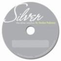 Silver Sol CD