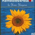 Remedies4Health