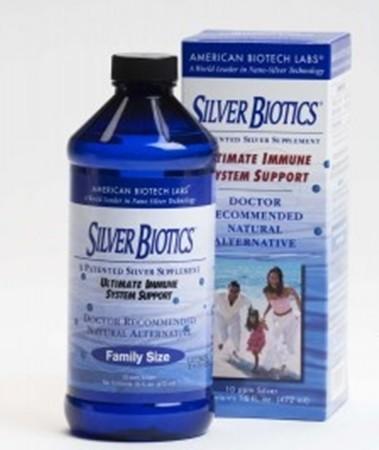 Order Silver Sol Products Nanosilvershield Com